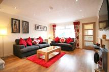 semi detached house for sale in 18 Brandy Riggs...