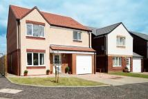 4 bedroom Detached Villa for sale in 1 Trinity Crescent, ...