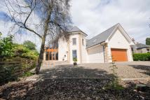 4 bedroom Detached home for sale in 25 Glamis Drive...