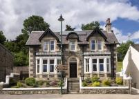 7 bed Detached home in Dunmhor House...