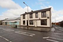 7 bedroom Commercial Property for sale in Ewington Hotel,...