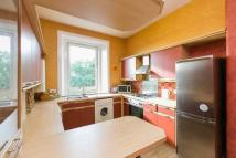 Flat for sale in 3F1 244 Dalry Road...