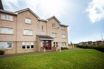 Ground Flat for sale in 118 Inverewe Place, ...