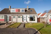 2 bed semi detached house in 21 Mayfield Place...