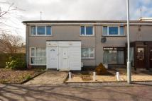 2 bed Flat in 51 Belsyde Court...