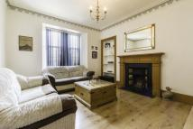 1 bedroom Flat for sale in 11C Bonnybank Road, ...