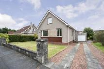 5 bed Detached house in 'Braemar' 34 Hillside...