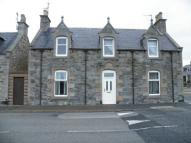 4 bedroom Detached house in Tymae South Pringle...