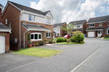 Detached property for sale in 26 Rose Street, Muirside...