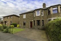 2 bedroom Ground Flat for sale in 4 Kenilworth Avenue, ...