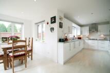 4 bedroom Detached home in 8 Dean Park Brae, ...