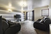 Flat for sale in 1D Wishart Street, ...
