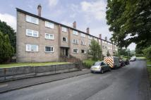 3 bed Flat for sale in 36/6 Shandon Crescent...
