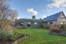 Detached home for sale in The Steading Westmuir, ...