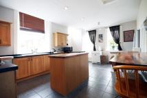 Detached property for sale in 80 Broad Street...