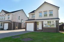 4 bedroom Detached Villa for sale in 15 Castle Wemyss Drive, ...