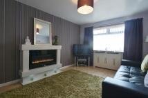 3 bed semi detached property in 22 Springfield Road...