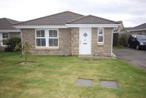 3 bed Bungalow for sale in 16 Spires Crescent, ...