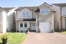 Detached home for sale in 21 Muir Road, ...