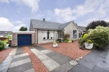3 bed Bungalow for sale in 10 Arran Crescent, ...