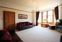 semi detached property for sale in 4 Broomfield Drive, ...