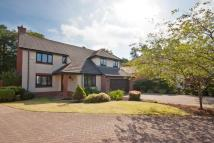 5 bedroom Detached home for sale in 27 Saltcoats Gardens...