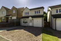 4 bedroom Detached home in 18 Challum Walk...