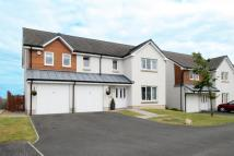 Detached home in 78 Merlin Drive, ...