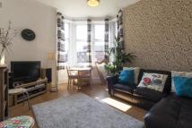 Flat for sale in 1/1 79 Cartside Street...