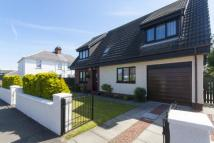 Detached property for sale in 1 Adamton Road North...