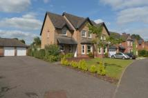4 bed Detached property in 9 Eastcroft Court, ...