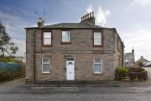 1 bedroom Flat in 4    Springfield Place...