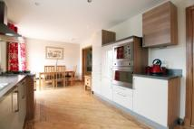 3 bed Detached house in 4 Geatons Road...