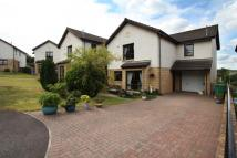 4 bedroom Detached house in 48 Chandlers Walk...