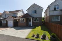 Detached house in 25 Kirktonfield Crescent...