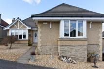Bungalow in 7 Watt Court, Stonehouse...