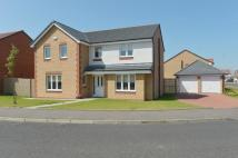 Detached property in 106 Blackhill Drive, ...