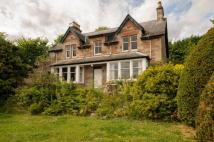 Detached Villa for sale in The Craig Craig Road, ...