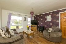 1 bed Villa for sale in 30 Caesar Road, Tranent...