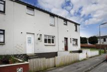 3 bed Terraced house for sale in 4    Liddle Drive, ...