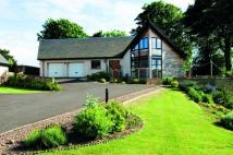 5 bedroom Detached home in 4 Morton Wynd, ...