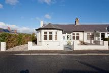 3 bedroom Semi-Detached Bungalow for sale in 2 Ninth Street, ...