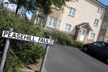 2 bedroom Flat for sale in 7 Peasehill Fauld, ...