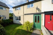 property for sale in 64 Clune Terrace, , Newtonmore, PH20 1DY