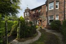 property for sale in 62 Haggs Road, Pollokshields, Glasgow, G41 4AW