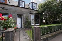 3 bedroom semi detached home in Braeside 5 Pittenweem...