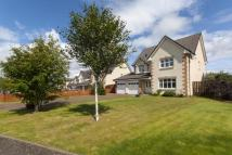 6 bedroom Detached house in 14 Teal Drive, ...