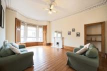 Flat for sale in Flat 3/2,...
