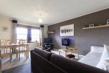 Flat for sale in 16/7...