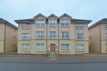 2 bedroom Flat for sale in 18B/1/3 Carmyle Avenue...